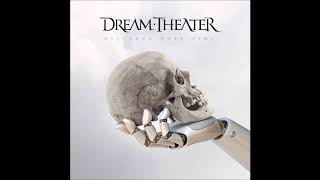Dream Theater - Out of Reach