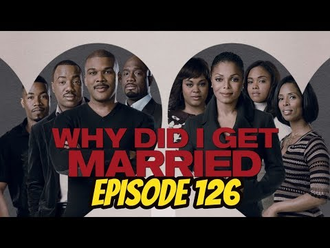 Why Did I Get Married? - Episode 126