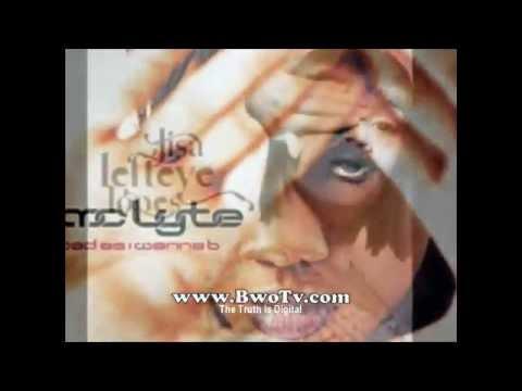 Illuminati Artist - Beyonce Jay-Z Lady Ga Ga Rihanna 666 Occult Compilation