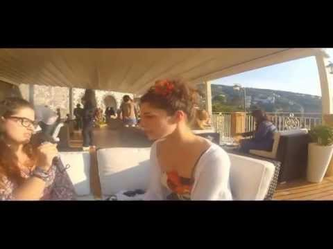 Social World Film Festival by LemON AIR - Vico Equense 2014
