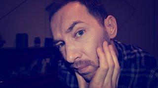 видео Мужская косметика для лица: выбираем правильно