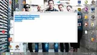 Criar Player De Música - HTML 5 [HD]