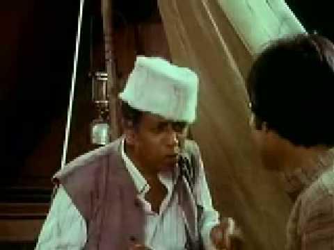Download Naram Garam (1981) Part 5