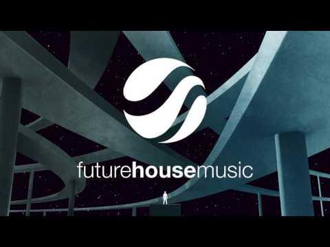 Tritonal feat. Steph Jones - Blackout (Madison Mars Remix)