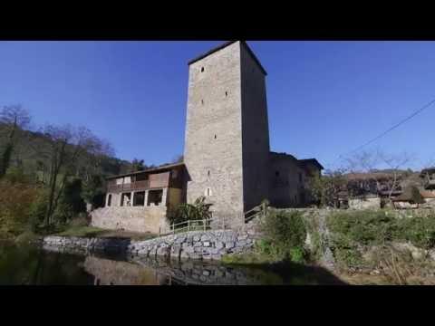 Visit Grado Asturias