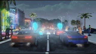 Ocean City Racing - Steam Launch Trailer
