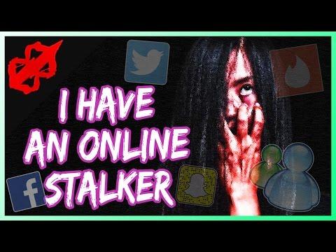 Stalker Storytime - Disturbing True Stories 👻