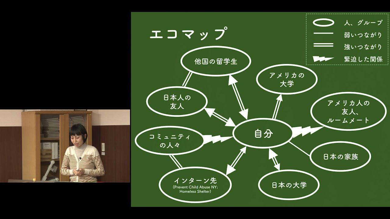 京都大学 第27回知的コラボ「移...