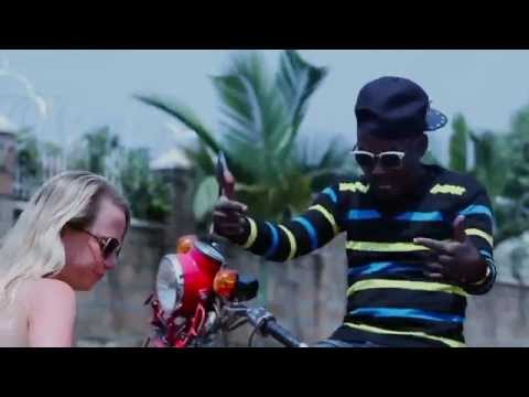 Be No One's_ FrenzyShariff_ & Charlotte Haigh (Official HD Video)