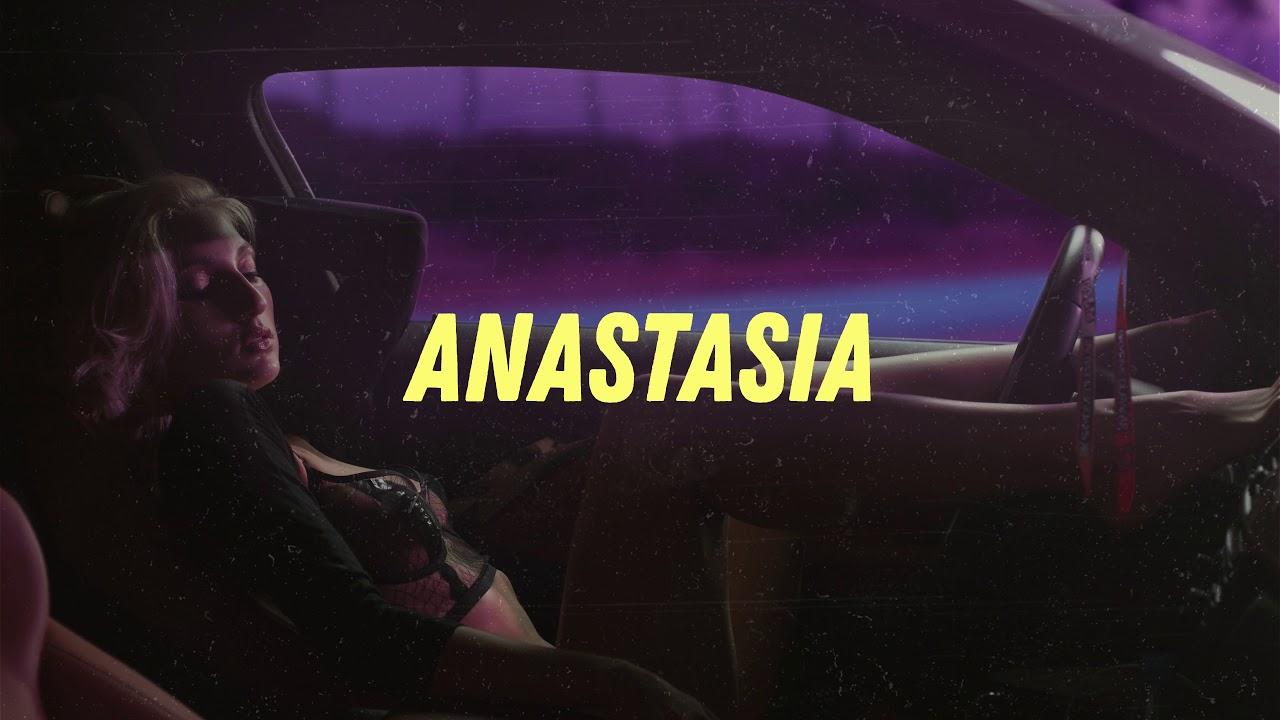 "FREE DL | Drake x Bryson Tiller ""Sexy R&B"" Type Beat | ANASTASIA | prod Red"