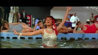 hey-you-gardish-main-jab-shahenshah-songs-hd-amitabh-meenakshi-seshadri-asha-bhosle-2
