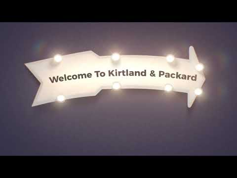 Kirtland & Packard - Car Accident Attorney Los Angeles