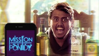 Mission Pondy | Fully Silly Episode 1