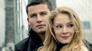С первым жила, второй исчез! Неизвестные подробности личной жизни Светланы Ходченковой