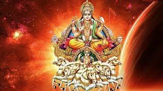 moola mantras surya namaskara mantras dr r thiagarajan