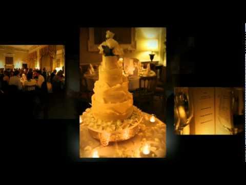 ston-easton-park-wedding-venue