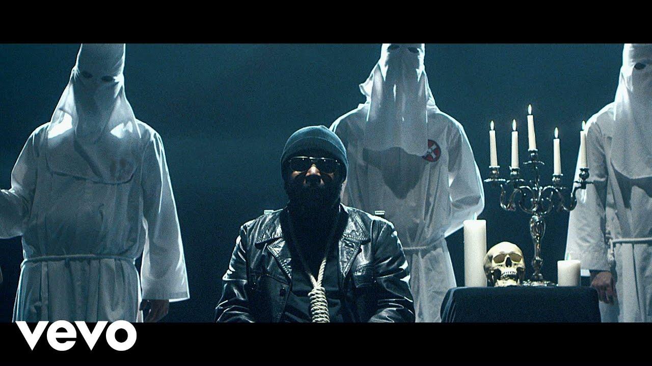 Download Lino - Suicide commercial