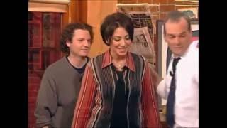 Burger Quiz - Gérard Jugnot, Anne de Petrini, Marc Lavoine, Dominique Farrugia - Episode 63