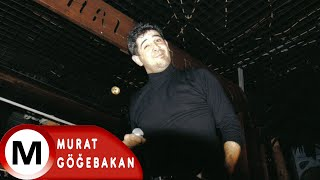 Murat Göğebakan - Unutamam Seni ( Official Audio )
