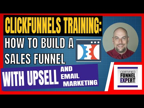The Single Strategy To Use For Clickfunnels Course