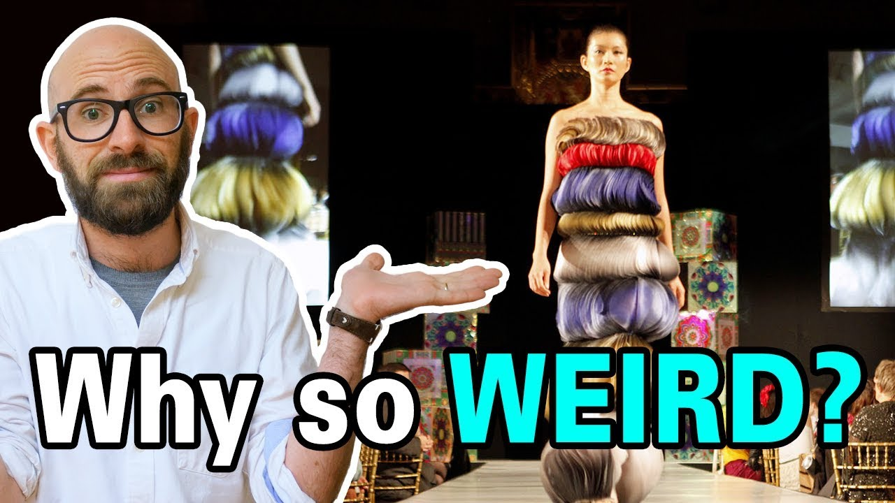 what-s-the-deal-with-the-bizarre-clothes-at-fashion-shows