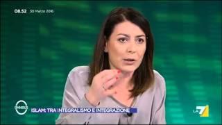 Saltamartini (Noi con Salvini): Comprendere la natura aggressiva del terrorismo islamico