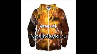 купить куртку iguana в санкт петербурге