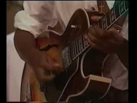 Jazz rock à la Réunion