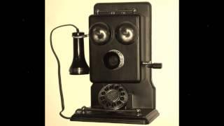 Baixar Fernando Albuquerque - SUSPIRA, NEGA, SUSPIRA - maxixe de Pedro de Sá Pereira - gravação de 1925