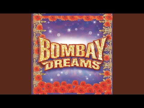 Salaam Bombay mp3