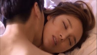 Download Video Japan Movie #Top 01 MP3 3GP MP4