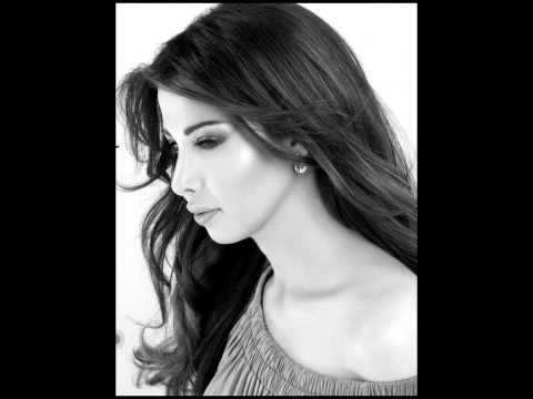 Nancy Ajram - Ashtiki Menno