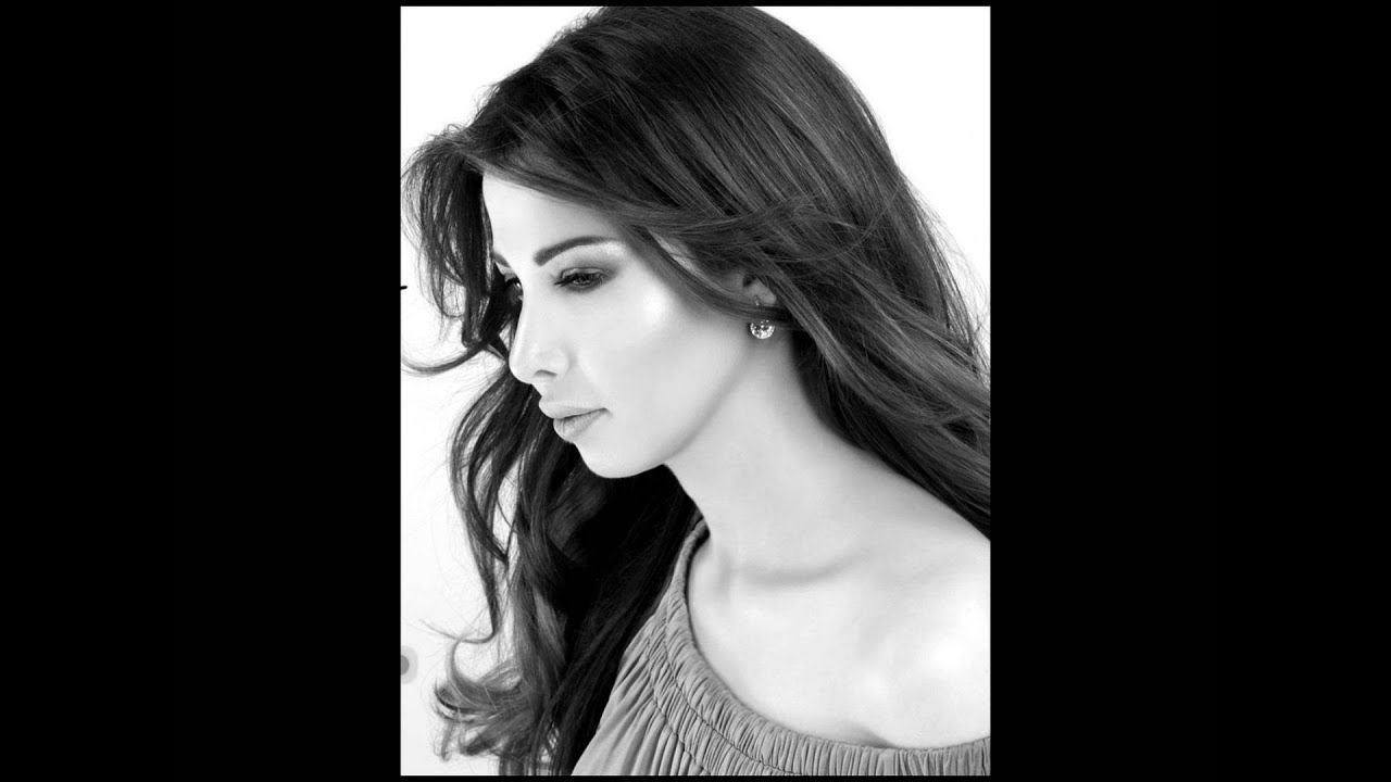 ASHTIKI MP3 TÉLÉCHARGER NANCY AJRAM MENO