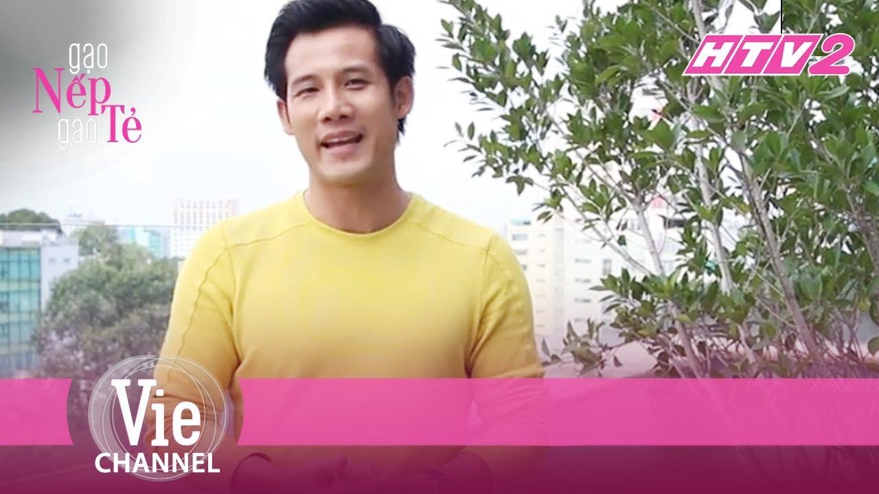 Cùng Thanh Thức bình chọn GẠO NẾP GẠO TẺ tại đề cử giải MAI VÀNG 2018