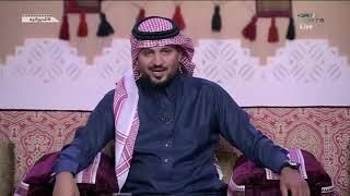 عبدالله فلاته: لائحة الانضباط من خلال العقوبات الأخيرة يجب أن تُراجع .