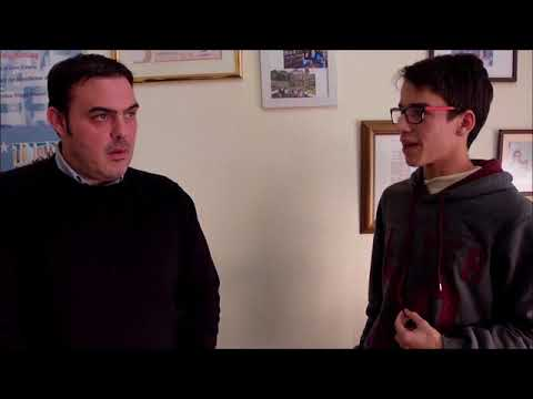 1. TPM in Spain, Interview with the project coordinator
