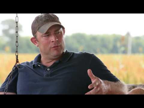 Batey Farms History