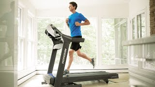 Horizon Fitness Treadmills: What Really Makes A Difference