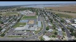 Olivehurst, California