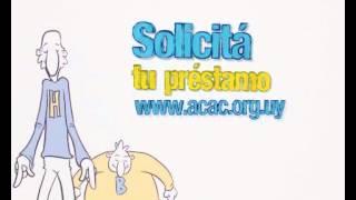 ACAC - Promo WEB