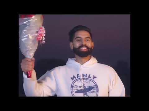 Love You Mere Yaaro (Song) : Sharry Mann |...