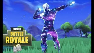 Fortnite et Scrims :) galaxie Skin Giveaway !!!!!!! JOIN Dès le plus TÔT