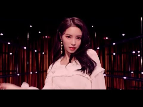all CLC mvs but only ELKIE&39;s lines up to NO era