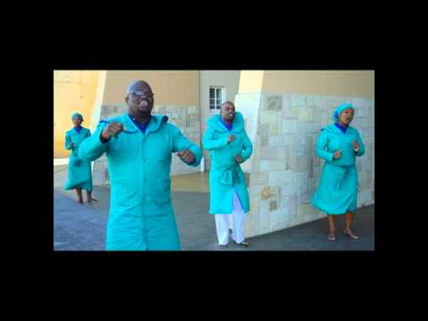 Pure Guardian Lomunt' Okholwayo