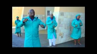 Pure Guardian - Lomunt' Okholwayo