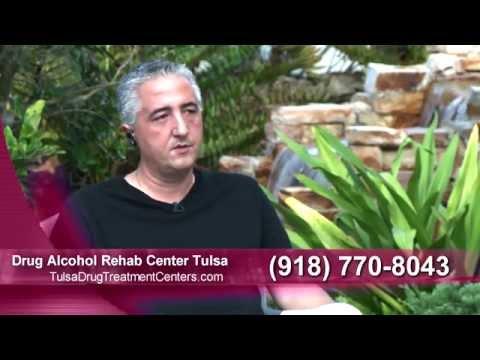 Tulsa Drug Treatment Centers (918) 770-8043 and Alcohol Abuse Rehab and Addiction Help