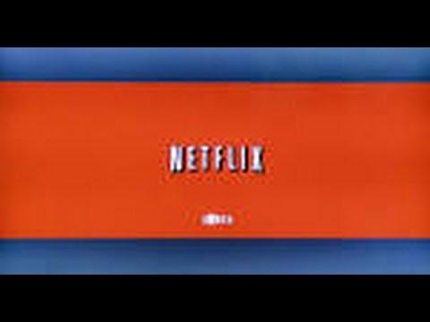 Erro Netflix  Como resolver o problema  Reset no home theater Samsung.