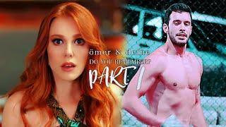 Do you remember? | Defne & Ömer (DefNer)