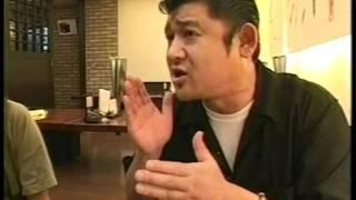 全国ガチンコ!パチ巡り旅(東京郊外編)3/3 thumbnail