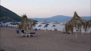 Впервые в Турции. Часть 2. Ичмелер.(Домашнее видео об отдыхе в Турции (Ichmeler) в июле 2012 г. Первая часть. Отель MarBas. (Ичмелер) http://youtu.be/i9_O7SyG2iQ Вторая..., 2012-07-22T17:48:54.000Z)